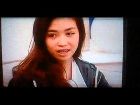 Pinoy BigBror Teen Edition 4 - Kim Balot and Myrtle (June 6,) ...