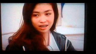 Pinoy BigBrother Teen Edition 4 - Kim Balot and Myrtle (June 6,2012) [part 1]