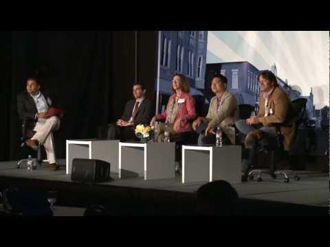 Entrepreneurial Strategies for Success | Los Angeles