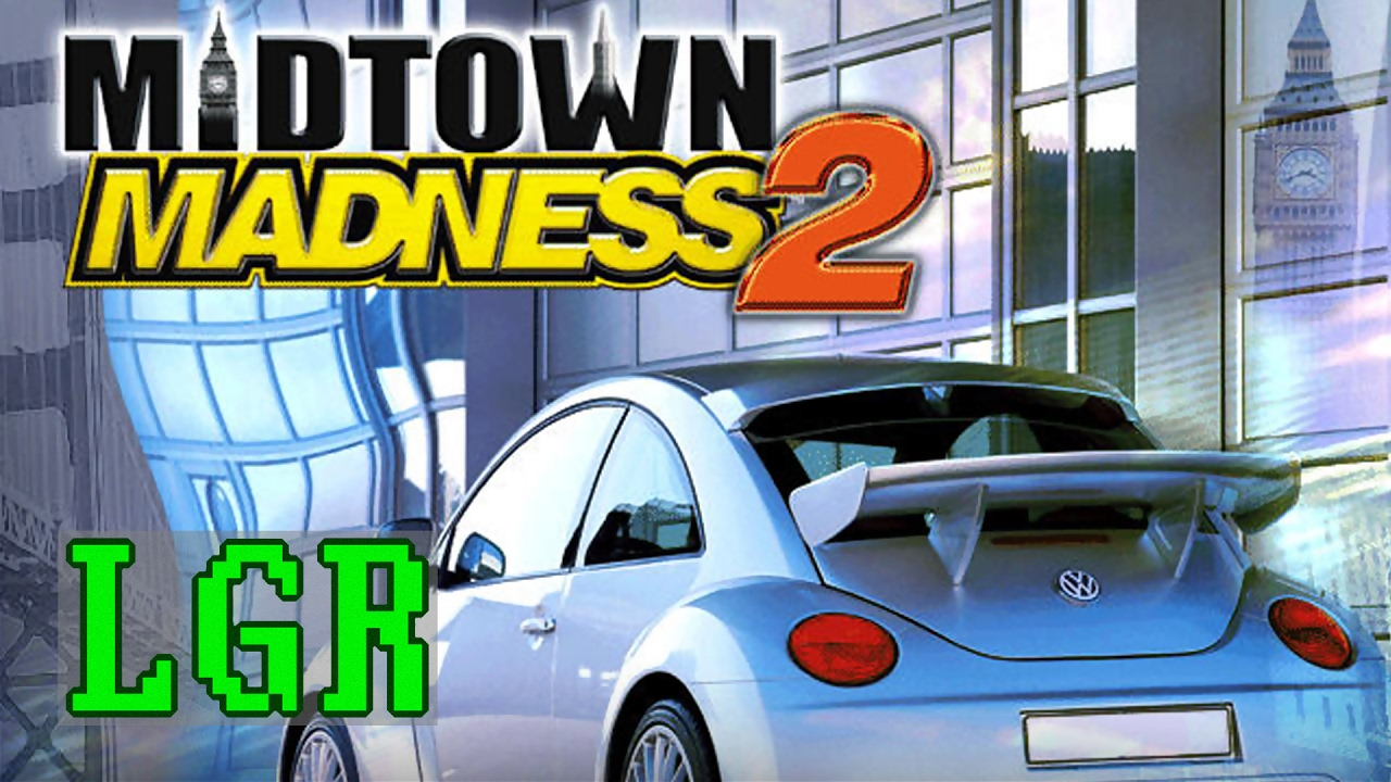 Madness games 2 best casino southern california