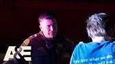 Live PD: Lover's Sock | A&E - YouTube