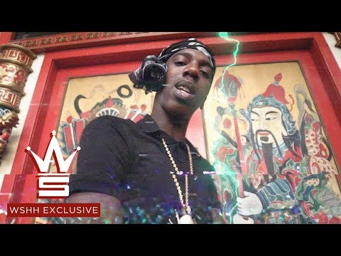 """Maine Musik & T.E.C  """"Aw Mane"""" Feat. Tayda Santana & Yungin (WSHH Exclusive - Official Music Video)"""