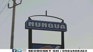 SEOROSKY-CCTV-(REMIX)ft KING PROMISE x SARKODIE & MUGEEZ. (OFFICIAL VIDEO)