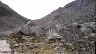 Voyage en Irlande Mars\Avril 2015 - Partie 1