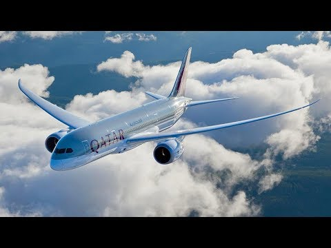 QATAR Open to Continue CODESHARING with AMERICAN AIRLINES