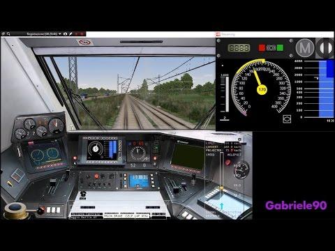 ERTMS/ETCS Livello 2 - MSTS