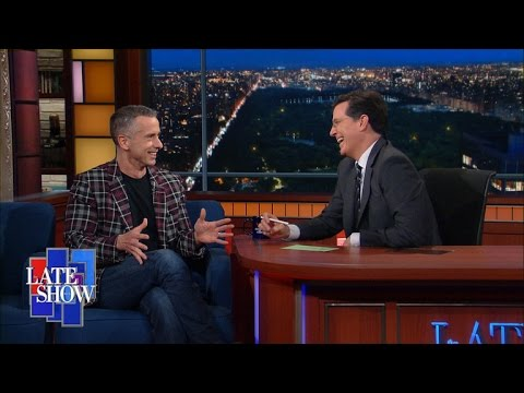 Dan Savage On What's Next In The Fight For LGBTQ Equality