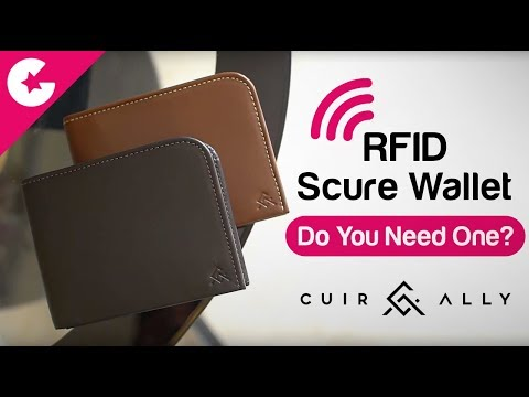rfid-secure-wallet---do-you-need-one??---cuir-ally-stark