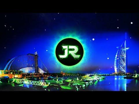 [Melbourne Bounce] SkyWest - Night In Dubai   | ♫ Copyright Free Music ♫ |