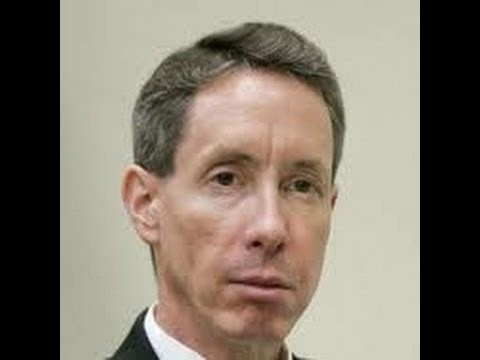 Mormon Masturbating To Death? Warren Jeffs In Coma