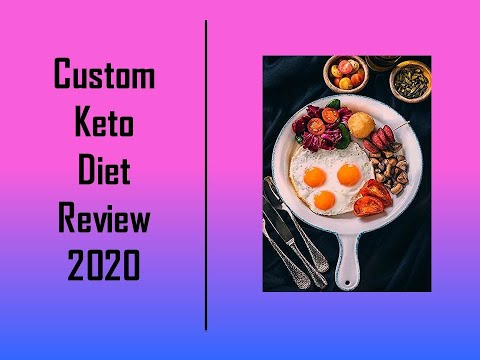 custom-keto-diet-plan-custom-keto-diet-plan