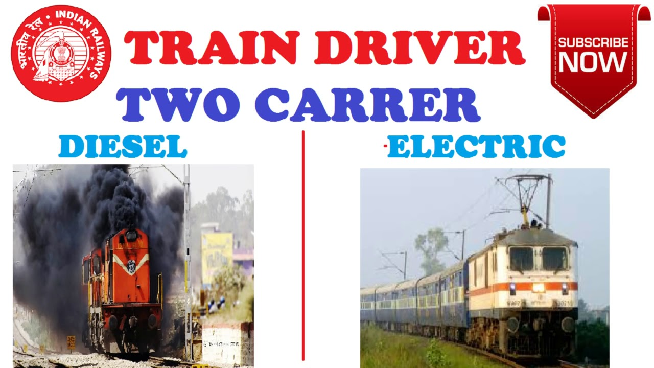 how to become a train driver in india salary railway jobs vacancy 2017  engine driver job job alerts7
