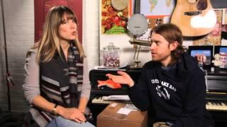 Episode 3: Revenge of The Mail Vlog