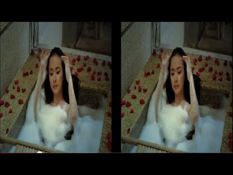 Lộ clip Angela Phương Trinh tắm trần-anthuagi