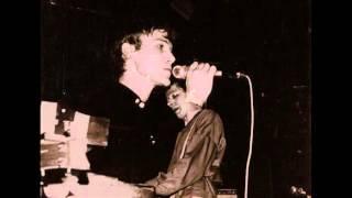 Ultravox _  Hiroshima Mon Amour _  Amsterdam 1978