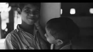 GOA Hidden Village - Documentary