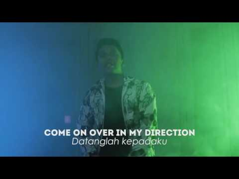 Despacito Gen Halilintar Lyrics Video in 3 Languages - MOM & 11 KIDS