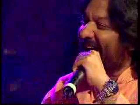 Sunali & Roop Kumar Rathod- Laaga Chunari Me Daag & Tarana