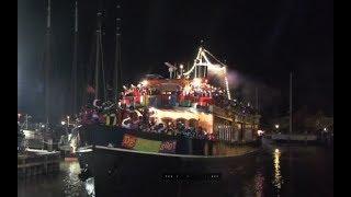 Intocht Sinterklaas in Elburg 2019/></a> </div> <div class=