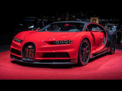 top-10-most-expensive-new-cars-of-all-time-[2019]
