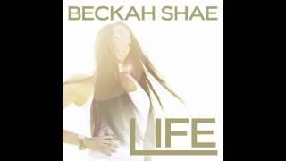 Beckah Shae - Forgiveness feat MOC