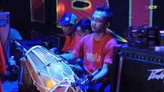 BUNGA   DEVI TRIANA   TRIAS MUSIC LIVE IN BANJARAN SPARTAN
