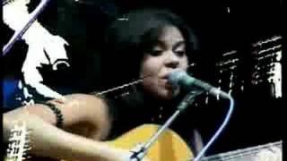Baixar Vanessa de Souza - FESTCAR  2007