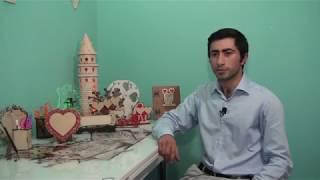 HEDİYE DÜKKANIN - İLGİNÇ HEDİYELER | POSTA GAZETESİ, BASIN RÖPORTAJI