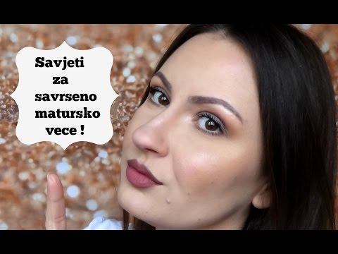 Matursko veče (savjeti za specijalne prilike) / Moja odjevna kombinacija,fotke i greške / Ivana BB&B