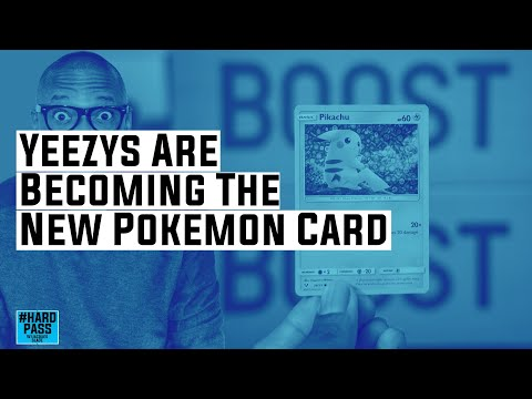 yeezys-are-becoming-the-new-pokemon-cards-|-hard-pass-with-jacques-slade
