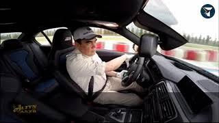 видео Google готовится к выпуску своего собственного автомобиля