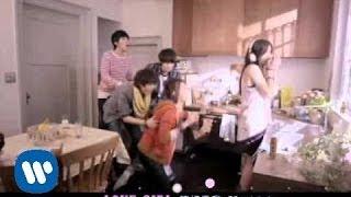CNBLUE的第一步韓國樂壇的一大步音樂最大勢流行新指標韓國首席型男樂團C...