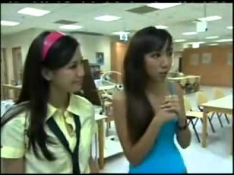Occupational Therapy in Singapore   YouTube