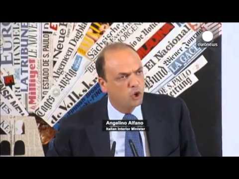 Silvio Berlusconi reforms Forza Italia as dozens in his party defect