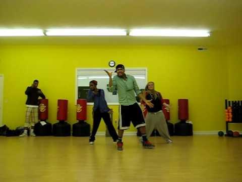 freeze-choreographed by zoe