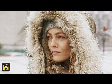 трейлер Іній (2018) українською