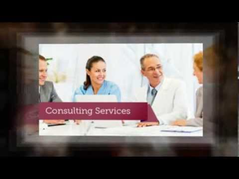 Health Promotion Solutions - Corporate Wellness Programs