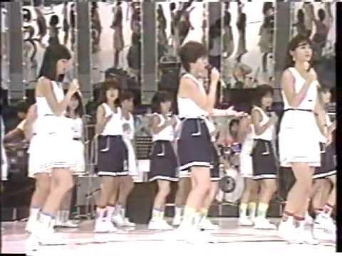 オールナイト・フジ スペシャルコンサート2