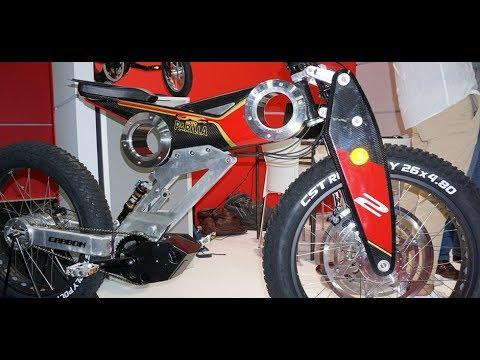is the moto parilla carbon suv e bike to coolest e bike. Black Bedroom Furniture Sets. Home Design Ideas