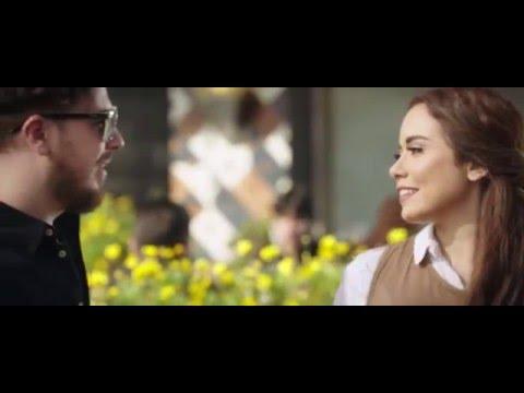 كليب محمد قماح - وانا مش قدامك HD
