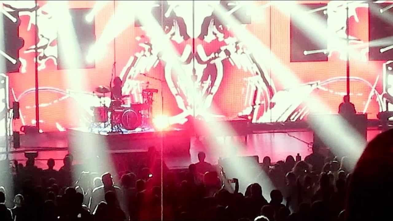 twenty one pilots: Blurryface Tour [Highlight 06]