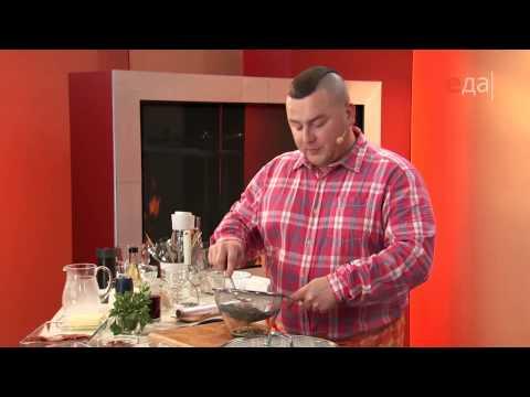 Готовим дома - простые и вкусные рецепты!