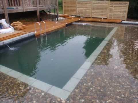 piscines biologiques juin2012