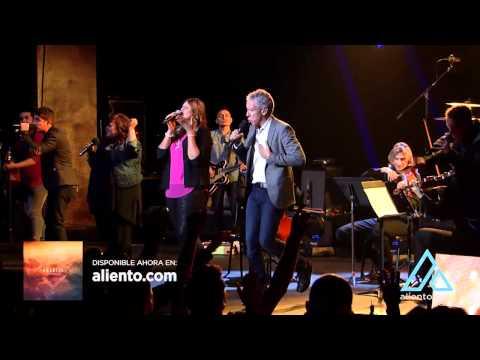 """Marco Barrientos - Amanece - """"Lo Único Que Quiero"""" Ft. Marcela Gandara (Video Oficial)"""