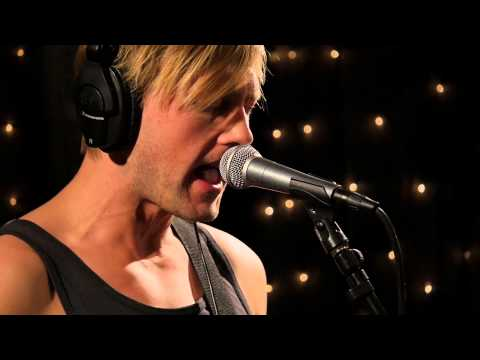 WATERS - Got to My Head (Live on KEXP) mp3