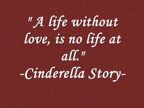 "Love Story Quotes Cool Theme From ""love Story"" Movie Love Quotes  Youtube"