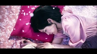 作詞 : 秋元 康 / 作曲 : 白戸 佑輔 / 編曲 : 若田部 誠 AKB48 48th Max...