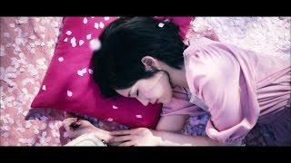 【MV】前触れ Short ver. / AKB48[公式]