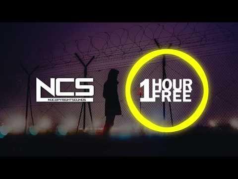 LFZ - Echoes (Meikal Remix) [NCS 1 HOUR]