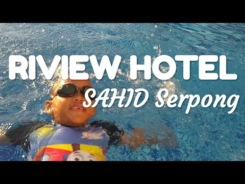 new-.-review-hotel-sahid-serpong